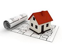 Are you looking for a New Build property.