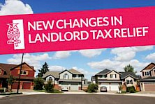 Major landlord body taking legal advice on challenge to Osborne's tax plans